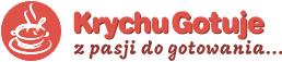 logo KrychuGotuje
