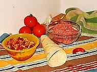 skladniki_tortilla